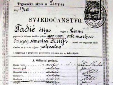 """Rasprave o jeziku u Bosni i Hercegovini (2): """"Tamo sve iđe po bosanski i naški"""""""