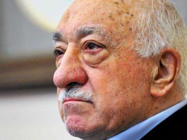 Četiri godine procesa traženja izručenja lidera FETO-a Fetullaha Gulena