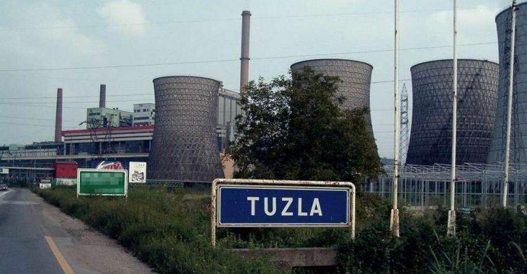 Privredni preporod Tuzlanskog kantona