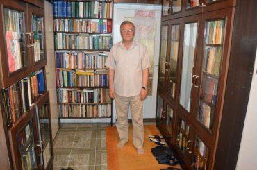 Neuništiva je svijest o očuvanju Bosne