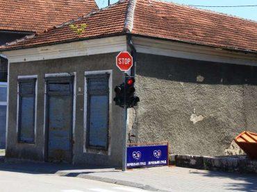 Dan državnosti u gradu koji ne priznaje državu BiH