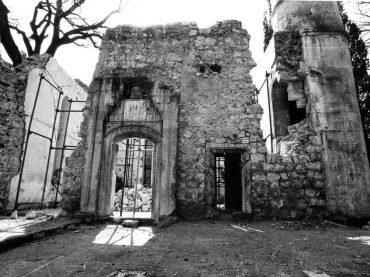 HVO je u Mostaru, Stocu i Čapljini srušio 40 džamija