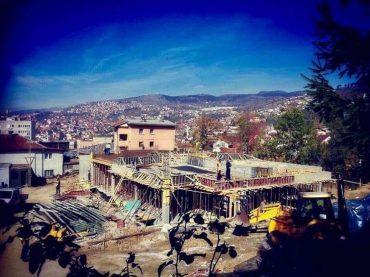 Obnova žičare – ponovno rađanje još jednog simbola Sarajeva