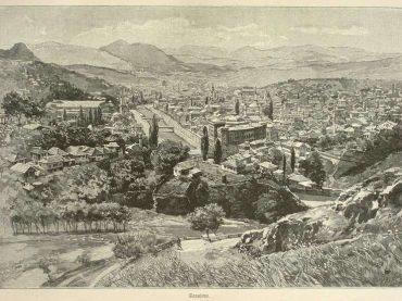 U Sarajevu je od 1996. godine sagrađeno samo 45 džamija