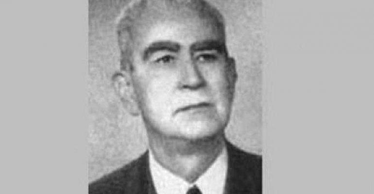 In Memoriam: Aliju Nametka komunisti su dodatno kažnjavali i u zatvoru