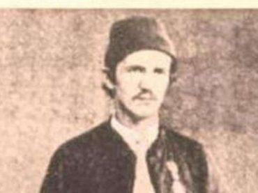 Tako je pisao Mehmed Šakir Kurtćehajić