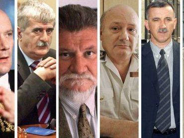 """Bez """"udruženog zločinačkog poduhvata"""", Herceg-Bosna bila je i bit će nemoguća misija"""