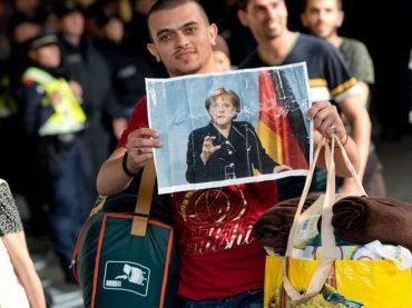 Iz Njemačke od 2013. godine iselilo više od 40.000 državljana BiH
