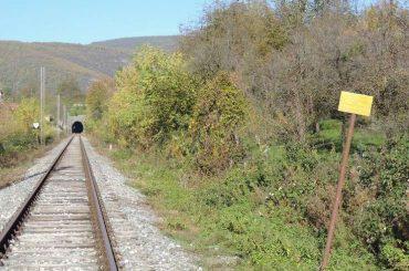 """Put svile"" šansa je za privredni razvoj Unsko-sanskog kantona"
