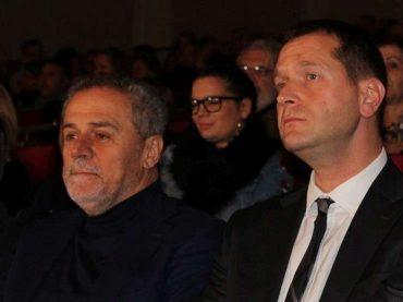 Može li veličatelj ratnog zločinca Praljka ponovo postati počasni građanin Srebrenice