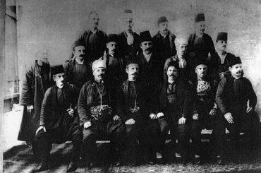 Sto jedanaest godina od osnivanja prve bošnjačke političke stranke