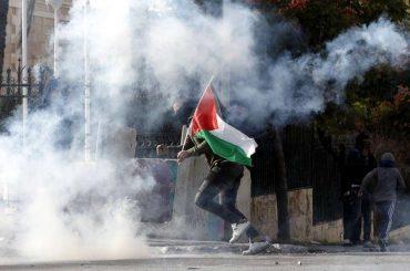 Jerusalem i Palestinci žrtve politike priznavanja faktičkog stanja