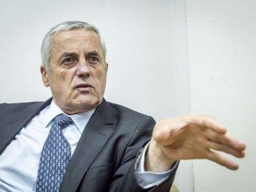 SEAD REKIĆ ZA STAV (2): Munir Alibabić je notorni lažov i petljanac