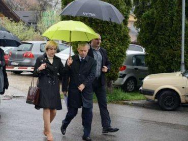 Kako me je Radončić u Hrvatskoj prijavio da potičem na njegovo teško ubistvo