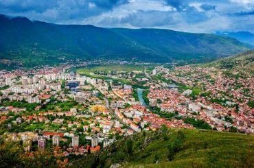 UVODNIK STAVA: U ovakvoj situaciji bolji sporazum u Mostaru i nije mogao biti postignut