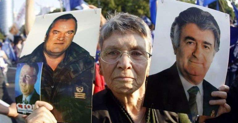 Bez katarze će Srbija biti glavni faktor rizika za mir i sigurnost na Balkanu