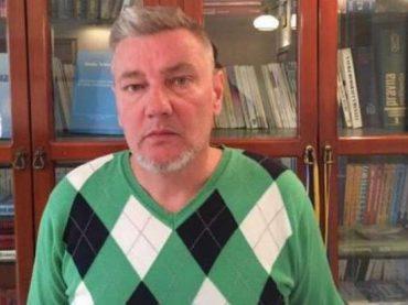 """Bivši kolumnist """"Oslobođenja"""": U sto vira za sto lira"""