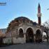 Zapis s putovanja po Bugarskoj: ZAMAH VJERSKOG ŽIVOTA I OBNOVA DŽAMIJA