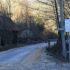 Infrastruktura garant o(p)stanka povratnika u Srebrenici