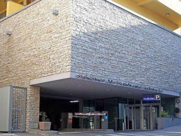 Hrvatska plaća milionski dug Vrhbosanske nadbiskupije