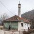 Fojnička hronika o propaloj donaciji: Veliki džemat pod malim krovom