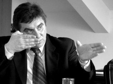 GENOCID U SREBRENICI: Neka se pripremi Tomislav Kovač