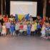 Bošnjaci u Norveškoj: Vrhunski obrazovani, vrijedni i odgovorni