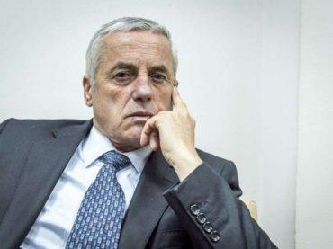 Zamršeno klupko počinje se razmotavati, Sead Rekić nevin je u optužbi za špijunažu