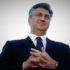Vlada Hrvatske obmanjuje javnost u vezi s Pelješkim mostom