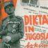 Bošnjački političari nisu prihvatali podjelu Bosne