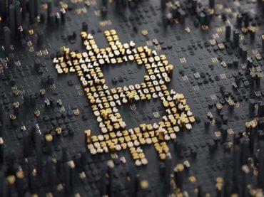 BITCOIN LUDILO: Možda novac jeste virtualan, ali gubitak će biti stvaran
