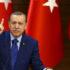 Erdogan: Blizu smo da Tursku uvedemo među deset najvećih ekonomija na svijetu