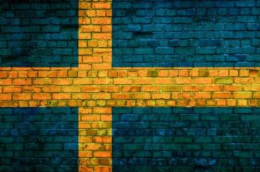 Uskoro bi svaki treći stanovnik Švedske mogao biti musliman