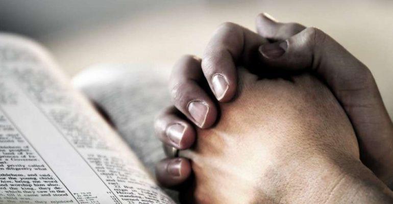 O nama i o Isau / Isusu