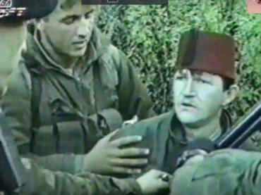 Vojska RS-a uzalud se radovala padu Bihaća