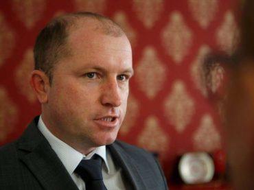 Deklaracija je izglasana u Livnu, ali je napisana u Mostaru
