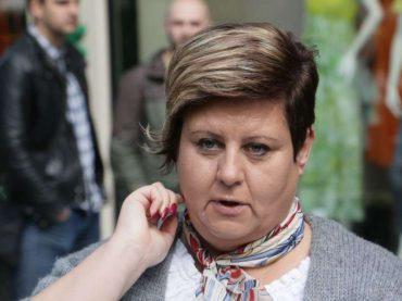 I Šatorović će, kao i Bajramović, biti produžena ruka SDP-a