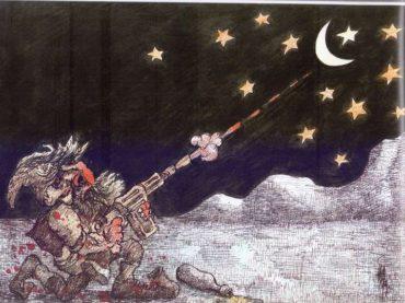 Specijalni rat protiv Bošnjaka: Cilj je slomiti Islamsku zajednicu