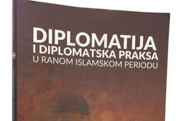 Islamski principi kao baštinik diplomatije