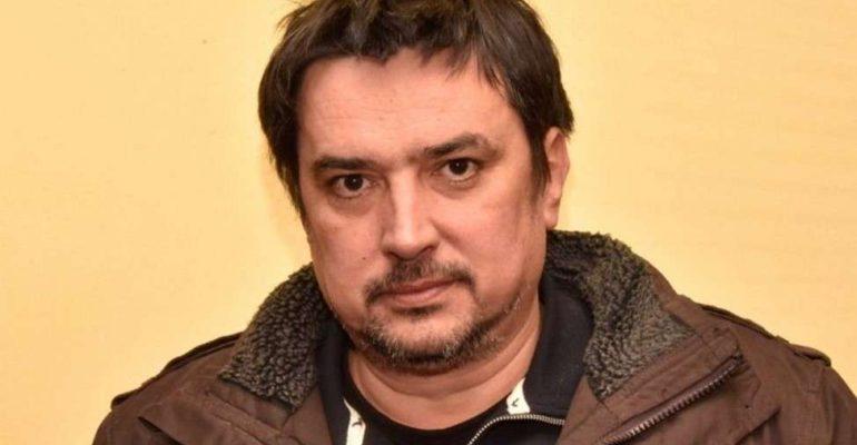 """Radončić priznao da je vlasnik """"Avaza"""""""