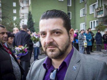 Zašto Srbija ne hapsi Rabrenovića