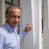 Tarik Ramadan: Muslimani moraju bolje upoznati sebe