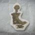 Prvih 130 godina Zemaljskog muzeja: Za rođendan se izlaže plašt kralja Tvrtka sa šest ljiljana vezenih u zlatu