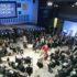 Upozorenja iz Davosa o nadolazećoj globalnoj krizi treba ozbiljno shvatiti