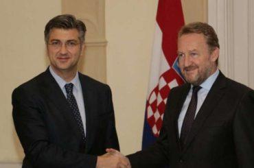Vrijeme je bilo da hrvatska javnost čuje i drugu stranu