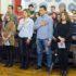 Studenti spremni i odlučni nastaviti srednji put Alije Izetbegovića