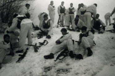 Tužno sjećanje na januar u Herama