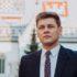BERMIN MEŠKIĆ: Lučić potura radikalizam Bošnjacima dok Dodik sa Rusima formira paravojsku