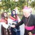 Svaki šesti katolik napustio sjeverozapadnu Bosnu