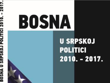Nezaobilazno štivo za sve probosanske političke faktore